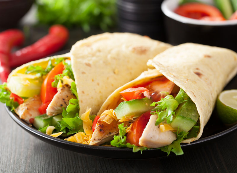 Individualized Cooking and Menu Planning Humble Houston Texas TX
