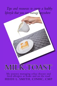 Milk.Toast._Cover_for_Kindle