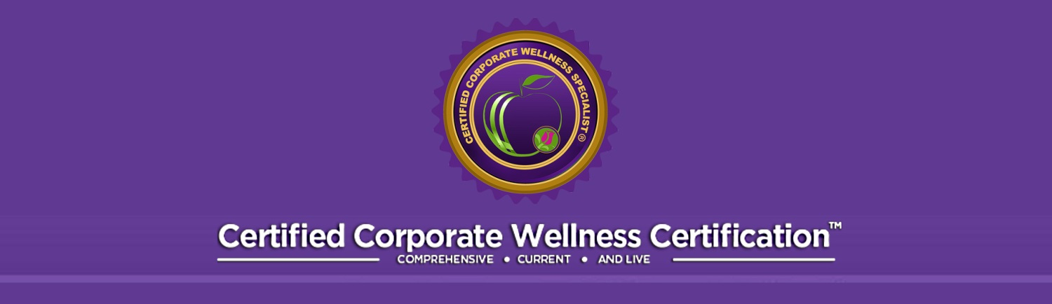 Corporate-Certification-Banner-Logo